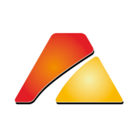 Logo ABD Autobedrijven Drachten